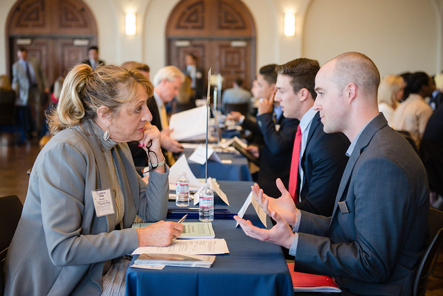 14th Annual Real Estate Career Expo