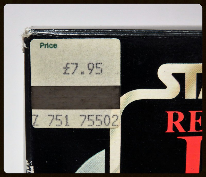 The Price Sticker Gallery 26536353396_347d1fd0a0_c