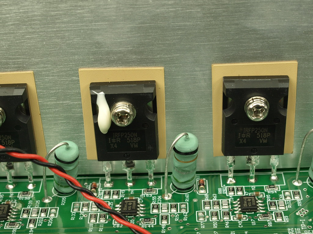DC Electronic Load Market Analysis: Global Industry Trends, Share, Key Players, Size, Forecast to 2023