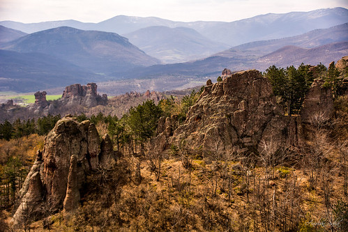 greece_bulgaria_148_belogradchik_rocks | by _RainDropz
