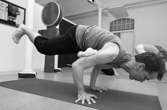 Amazing yoga 2016-137