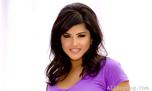Sunny Leone Hd Wallpapers Sunny Leone Is An Indo Canadian Flickr