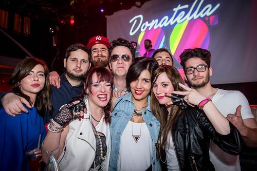 17-2016-04-02 Donatella80P-_DSC9539.jpg