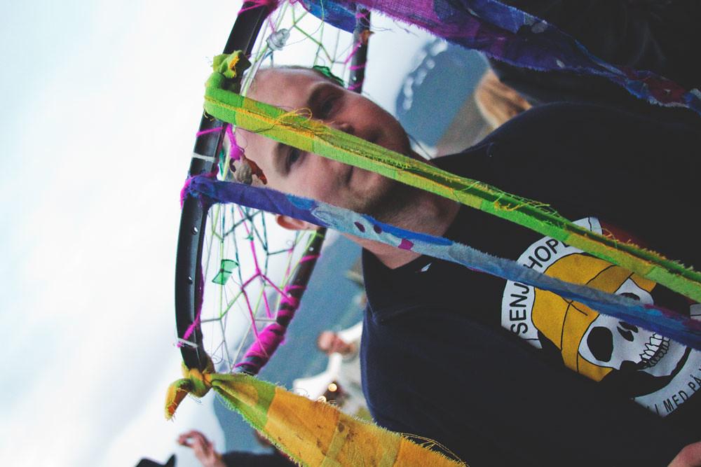 Karlsøyfestivalen