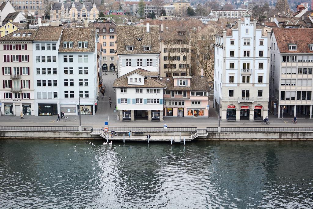 Zürich_23