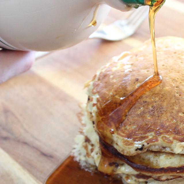 pancakes 128