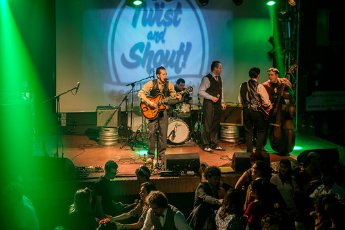 78-2016-01-23 Twist and Shout-_DSC0265.jpg