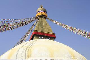 Nepal_ Kathmandu