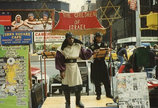 45.NYC.27October1995
