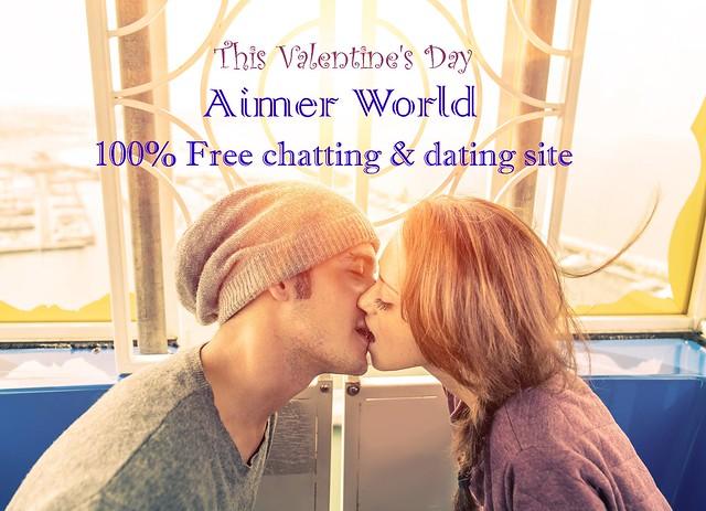 Online dating lowers self esteem cnn