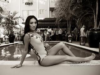 Yay or Nay Zohre Esmaeli Topless
