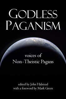 Godless Paganism | by Editor B