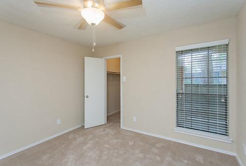 Bedroom Apartments Plano Tx