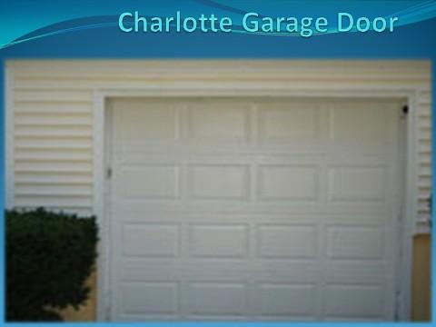 Garage Doors Charlotte Charlotte Garage Door Dial Us At 70 Flickr