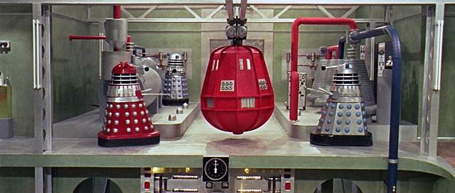 Daleks-Invasion-Earth-2150-AD-3