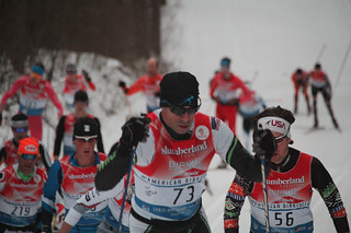 Birkie-2016-Georgia (6) | by NWPltd