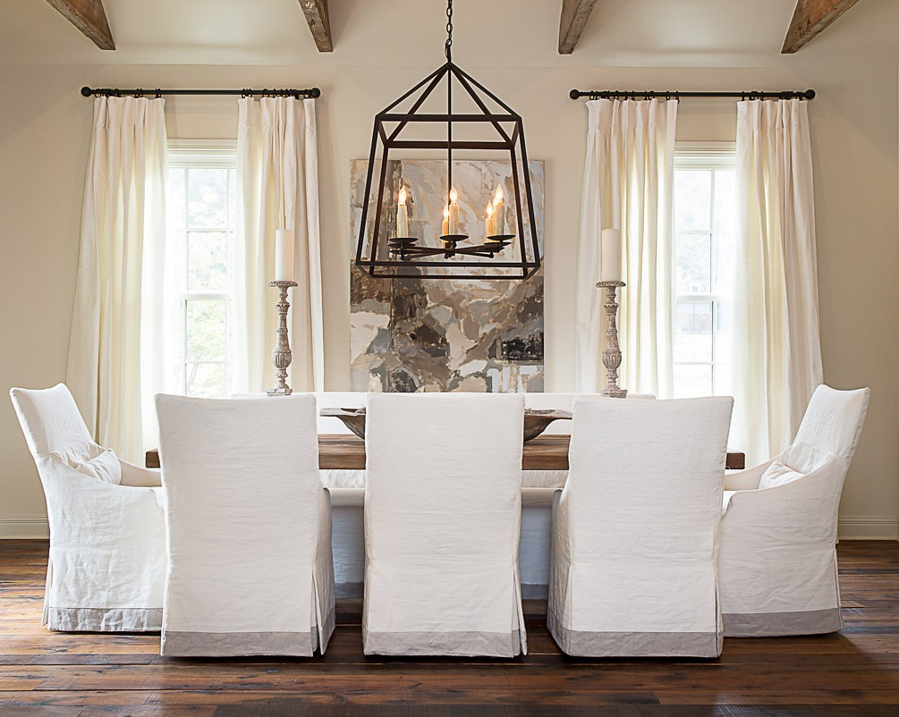 Awe Inspiring Modern Dining Chair Slipcovers Adsbygoogle Window Adsby Pdpeps Interior Chair Design Pdpepsorg