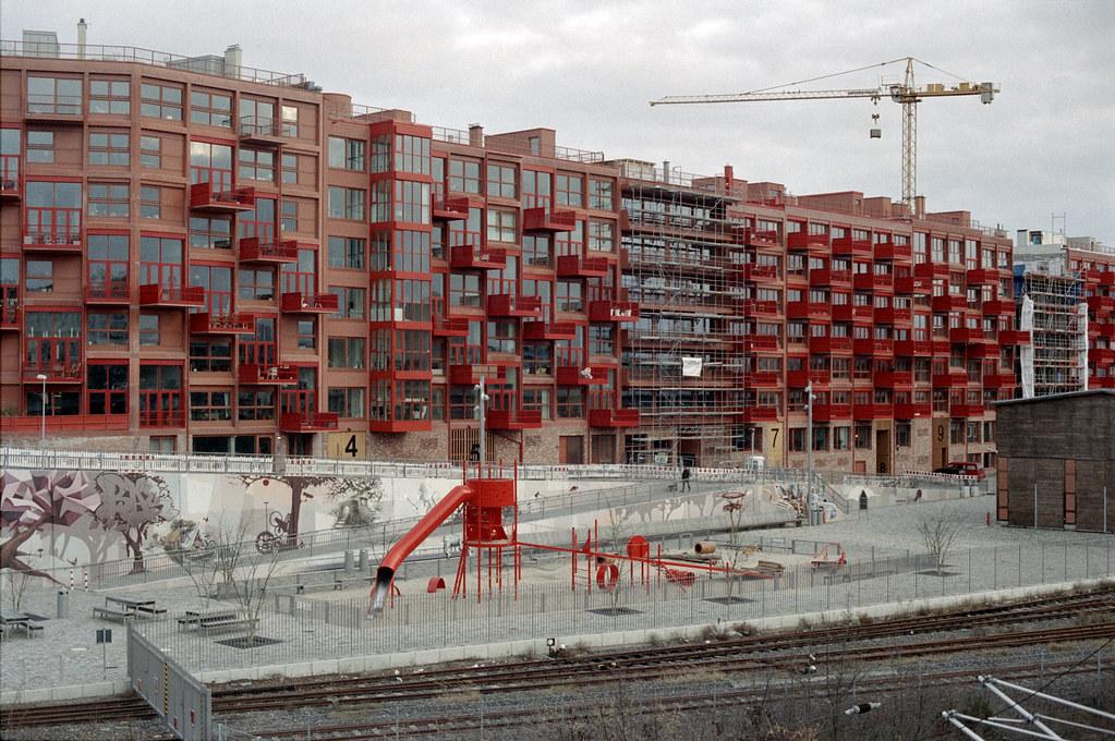 Lokdepot Berlin am lokdepot 2016 schöneberg berlin canon f 1 kodak port flickr