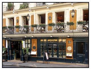 rue franklin photos on flickr flickr