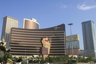 China_ Macau