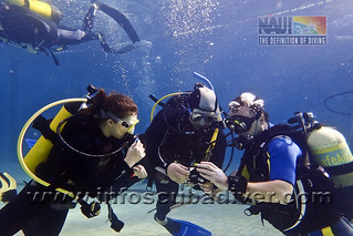 Perfect_Buoyancy_0730887306_0853
