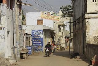 India_ Pushkar