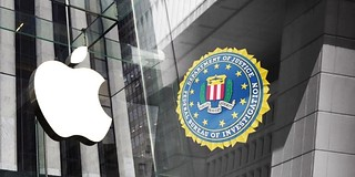 El FBI pagó aprox. $1 millón por hackear un iPhone | by iphonedigital
