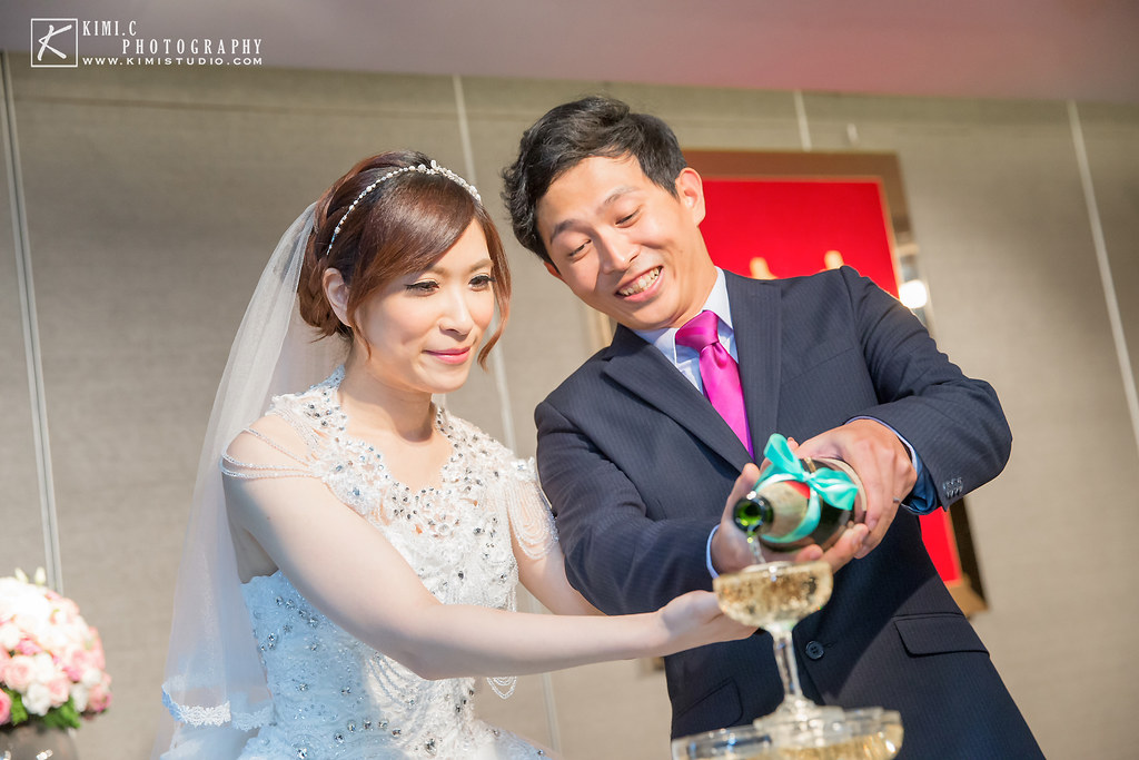 2015.06.21 Wedding Record-065
