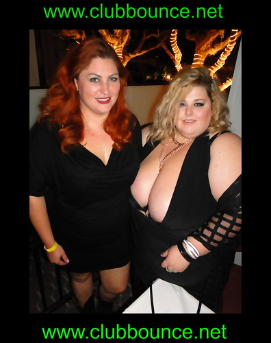 Bbw hooker with young boy