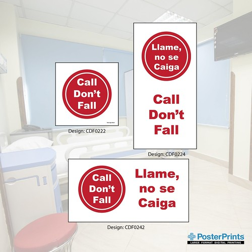 call don t fall final Home / falls & injury prevention / patient communication / call, don't fall bedroom sign call • helps remind high risk patients to use their nurse call.