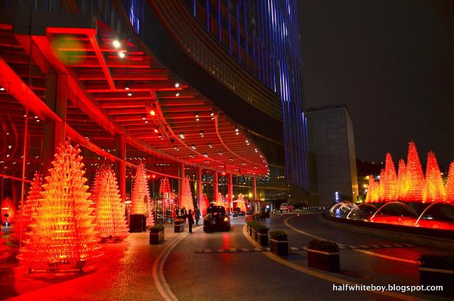 grand hyatt city of dreams macau 04