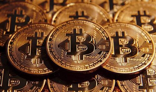Chard Brook Green Address Bitcoin