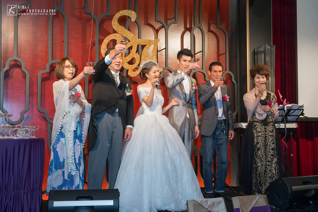 2015.10.17 Wedding Record-136