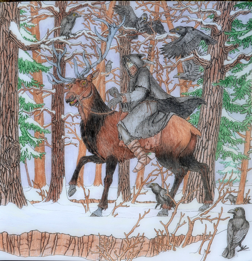 Co coloring books game -  2016 04 15 3 A Game Of Thrones Coloring Book
