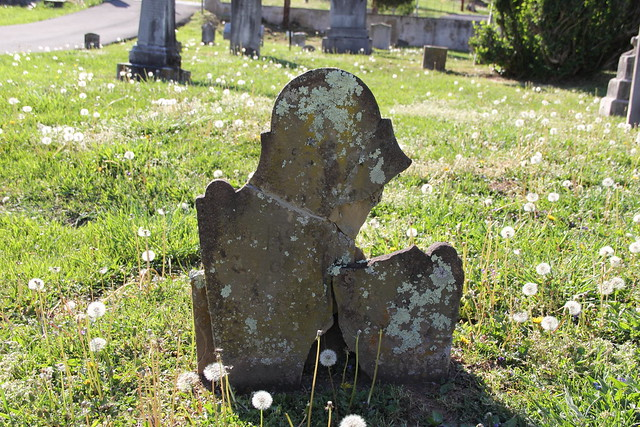20160424_Lewisburg_Cemetery_015