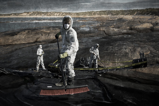 Incredible midget axle oil hypoid want bury