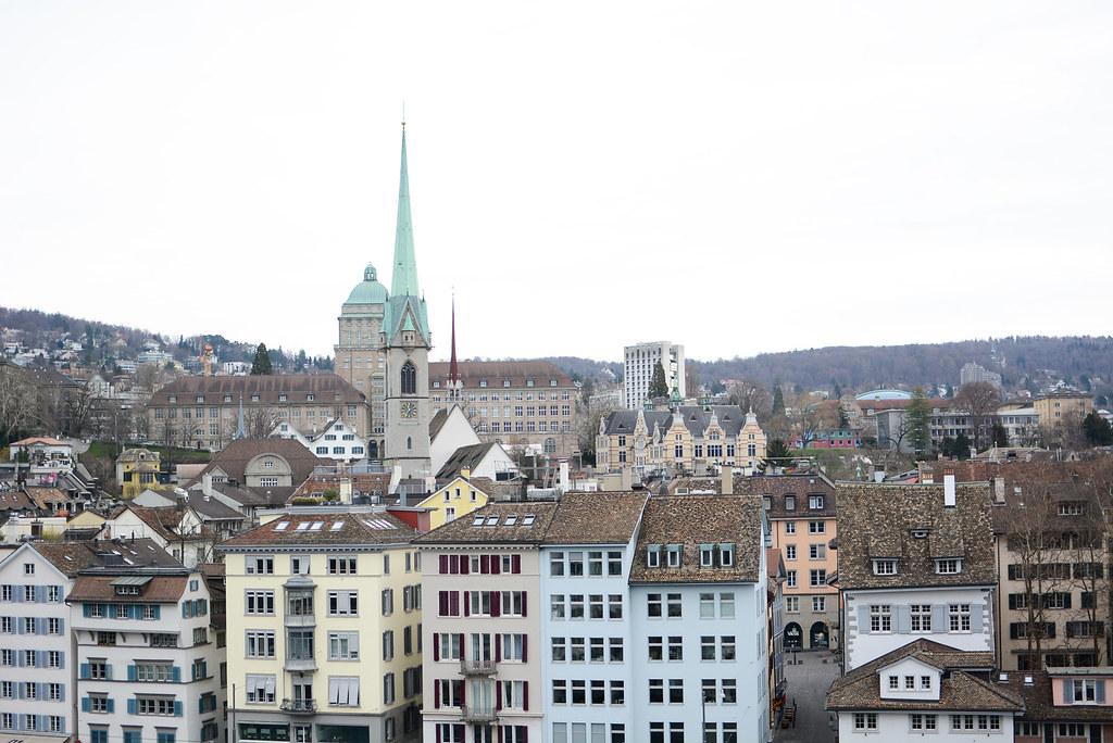 Zürich_21