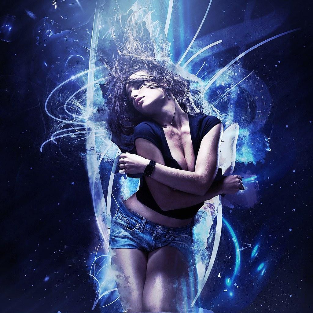 Cyberdance
