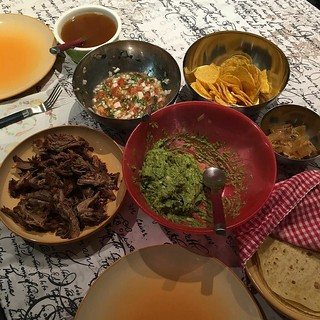 Carnitas | by Lady Madonna