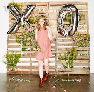VDAY PHOTOBOOTH-144 | by SeekingStyleBlog