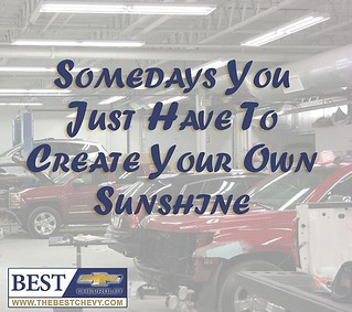 chevrolet hingham chevy boston motivation newengland by. Cars Review. Best American Auto & Cars Review