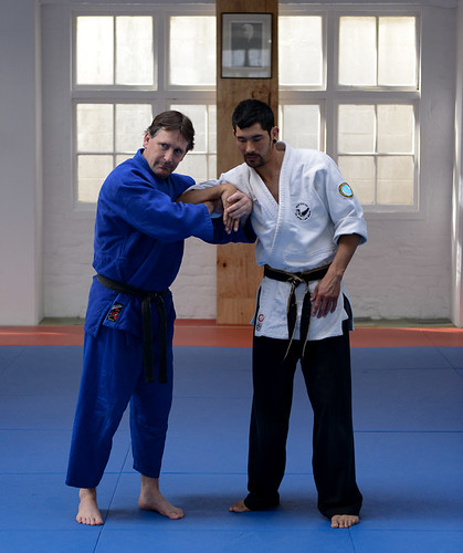MEP_0776 | by New Zealand Ju Jitsu Federation