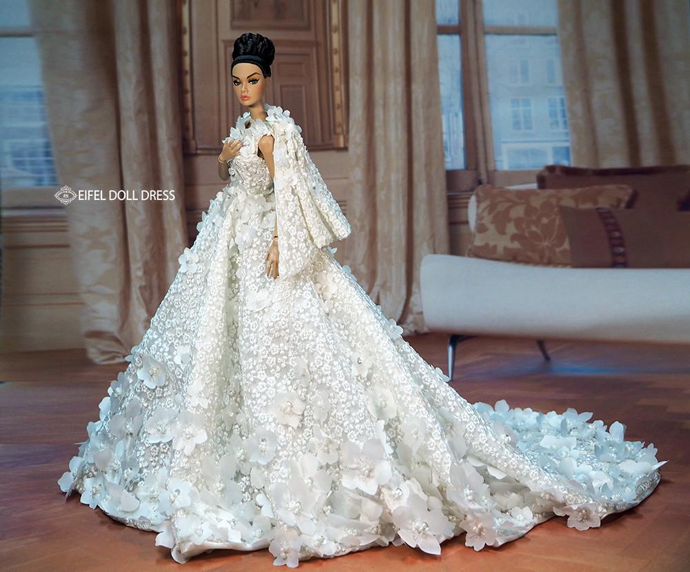 Giambattista Valli Haute Couture | Giambattista Valli Haute … | Flickr