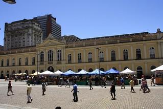 Brasil_ Porto Alegre