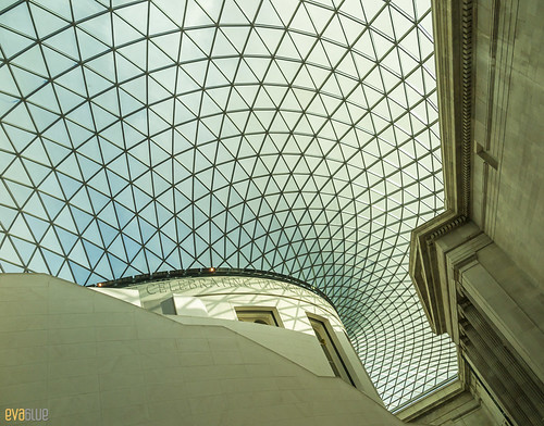001 british museum 11 | by Eva Blue
