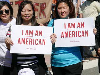 Fighting for DAPA | by Susan Melkisethian
