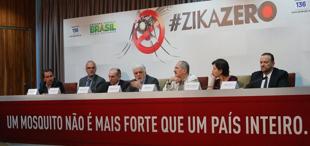 Ministros Zica 11-02-2016-4