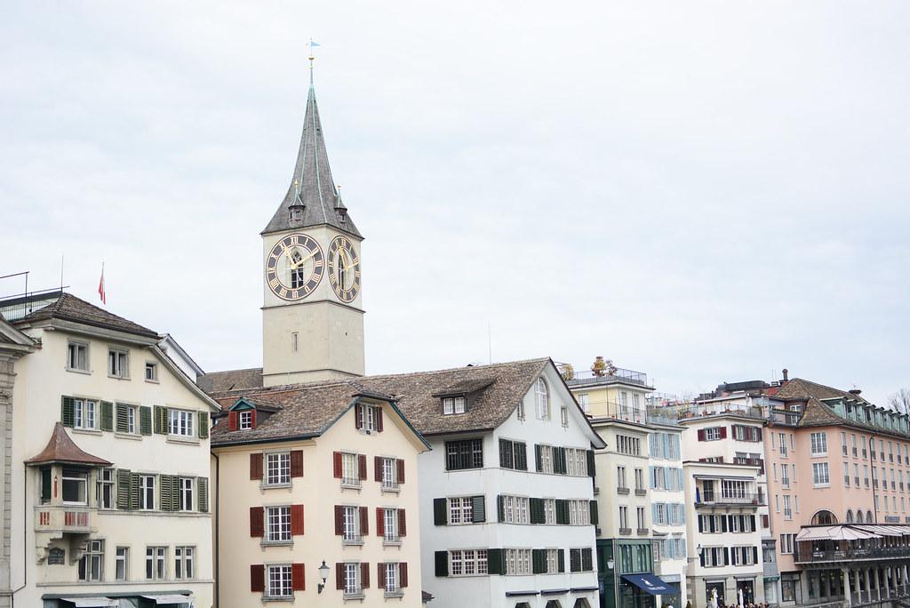 Zürich_18