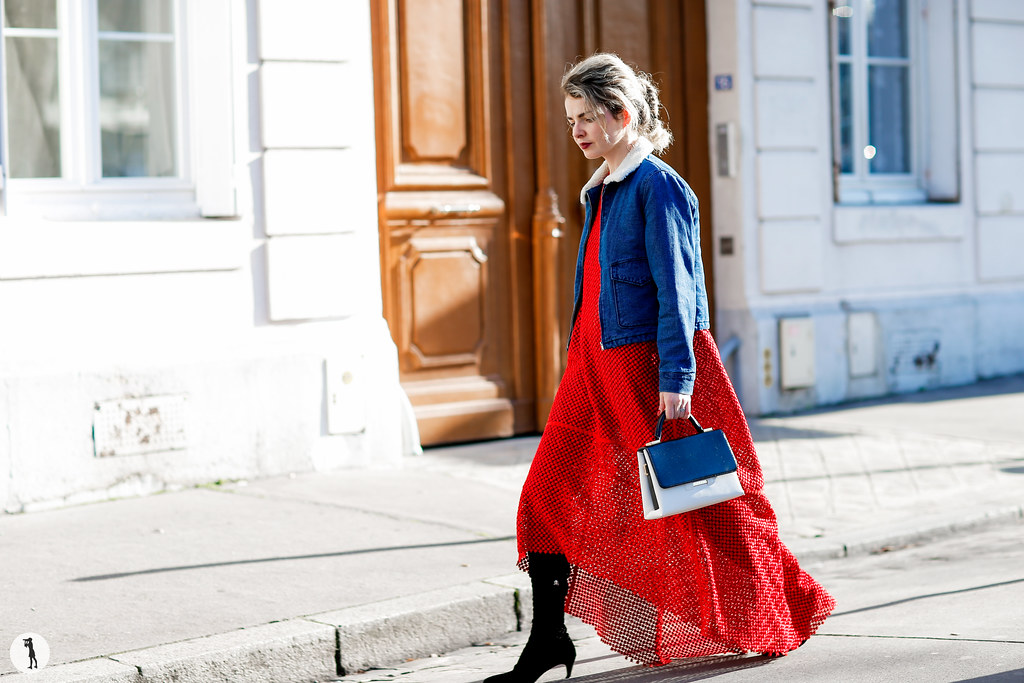 Mathilde Margail at Paris Fashion Week Haute-Couture-2