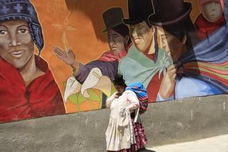 Bolivia_ La Paz